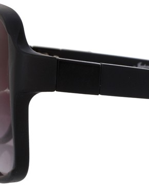Image 4 ofJeepers Peepers Diego Aviator Sunglasses