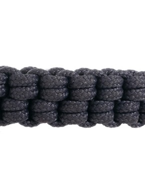 Image 4 ofG.S Cox Rope Bracelet