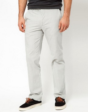 Image 1 of Dockers Trousers