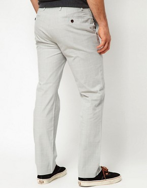 Image 2 of Dockers Trousers