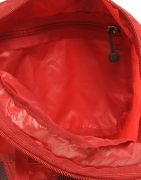 Bild 2 von The North Face  Flyweight  Rucksack