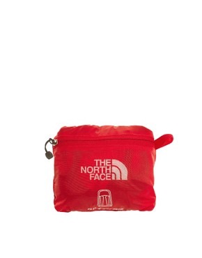 Bild 4 von The North Face  Flyweight  Rucksack