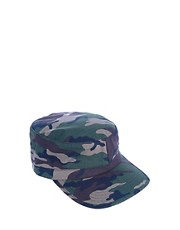 Carhartt Army Cap