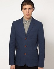 Selected Blazer