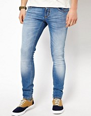 Antony Morato Jeans Giovanni Skinny Fit