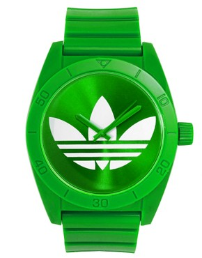 Image 1 ofAdidas ADH2657 Santiago Watch