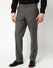 River Island Trouser
