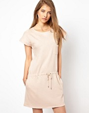 Vanessa Bruno Ath Sweatshirt Dress