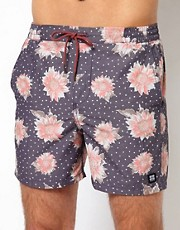 Insight Paradiso Swim Short