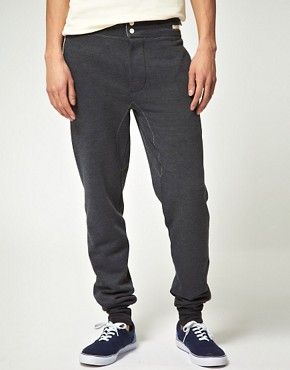Image 1 ofEastie Empire Tailors Scotty Sweat Pants