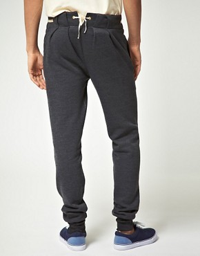 Image 2 ofEastie Empire Tailors Scotty Sweat Pants