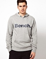 Bench Affront Hoodie