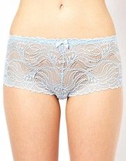 Lepel Iris Mini Brief