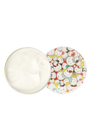 Image 1 ofSteamCream ASOS Exclusive 3 In 1 Moisturiser Kitty Tin