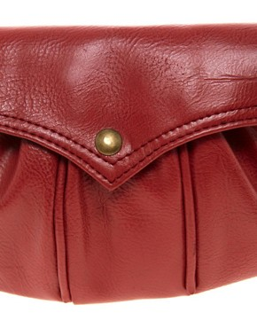 Image 4 ofPieces Gunilla Cross Body Bag