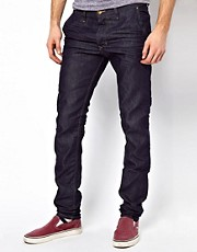 Diesel Jeans Kakee