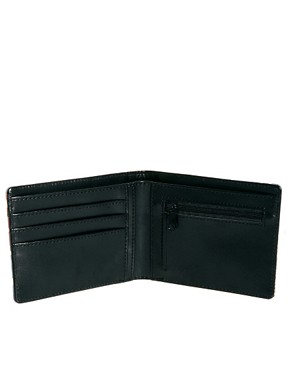 Image 4 ofRiver Island Wallet NYC Print