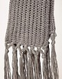 Image 2 ofASOS Long Basic Scarf