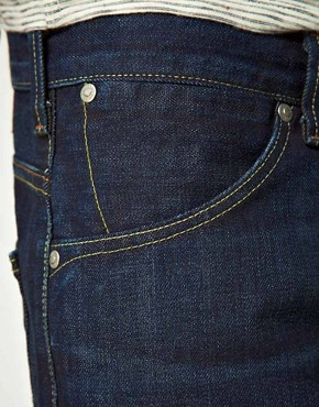 Bild 3 von Levi&#39;s  506  Jeans mit geradem Schnitt