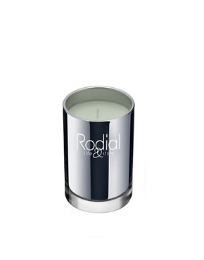Image 1 ofRodial Life &amp; Style Scented Candle