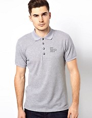 Firetrap Polo Shirt