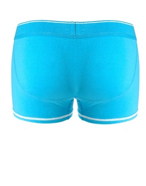 Image 2 ofDiesel Fresh and Bright 2 Pack Trunks