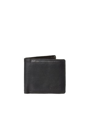 Image 1 ofBrixton Billfold Wallet