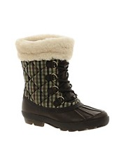 UGG Newberry Boot