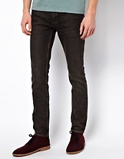 Ben Sherman Jeans Rod Skinny Leg
