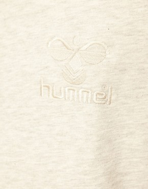 Image 3 ofHummel Crew Neck Sweatshirt