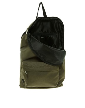 Image 2 ofASOS Backpack