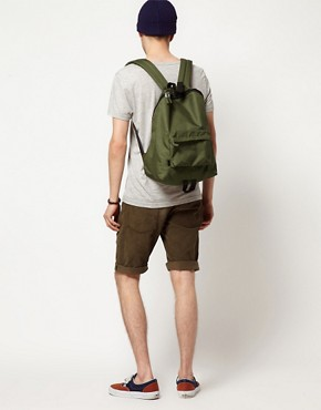 Image 3 ofASOS Backpack