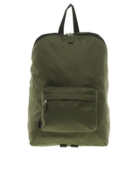 Image 1 ofASOS Backpack