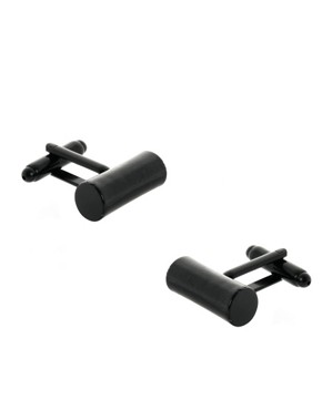 Image 2 ofASOS T Bar Cufflinks