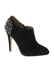 ALDO Frosacc Studded Shoe Boots