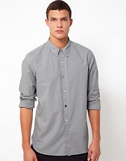 Edun Shirt Button Down