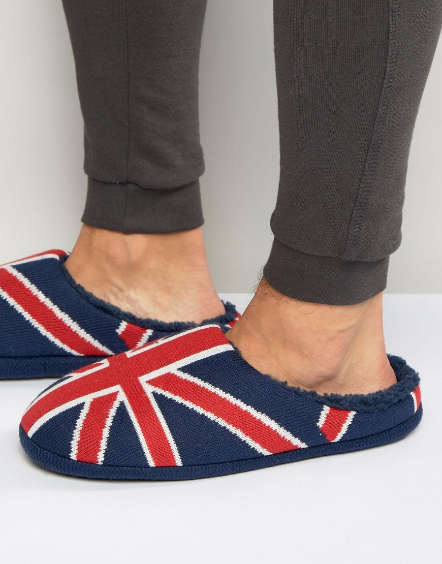 dunlop-union-jack-slippers-blue