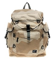 Stussy International Backpack