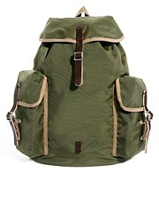 Ben Sherman Backpack