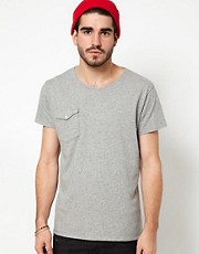 Denim Demon T-Shirt R-Laamme