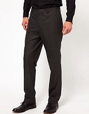 River Island Perry Trousers