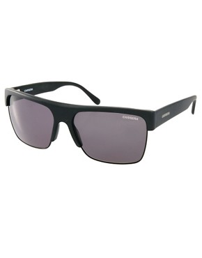 Image 1 ofCarrera Sunglasses