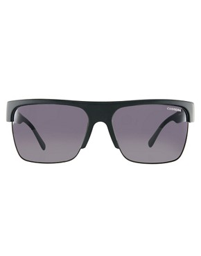 Image 2 ofCarrera Sunglasses