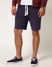 ASOS  Jersey-Shorts