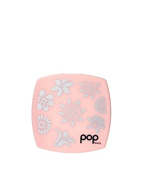 Image 3 ofPOP Face Magnet Powder