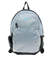 Nike  Line  Rucksack