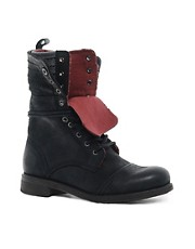 Superdry Panner Boots