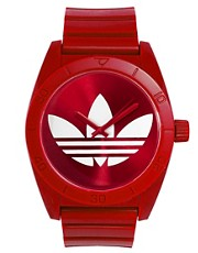 Adidas ADH2655 Santiago Watch