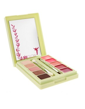 Image 4 ofPixi Glow Tinker Bell Fairytale Palette