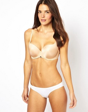 Image 4 ofGossard DD-G Egoboost Plunge Bra